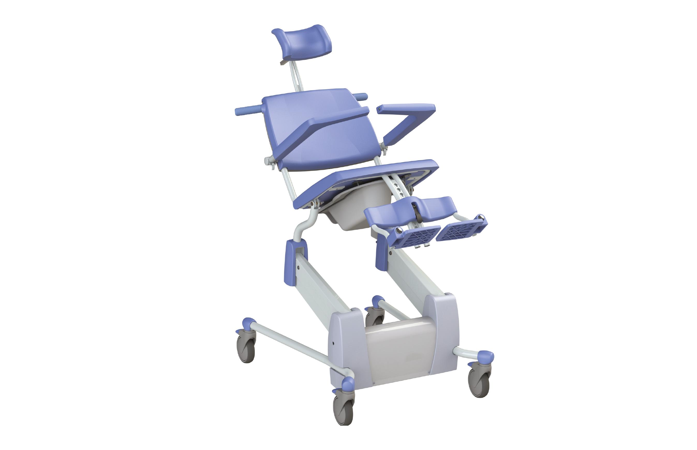 Chaise de douche_Reflex (2)