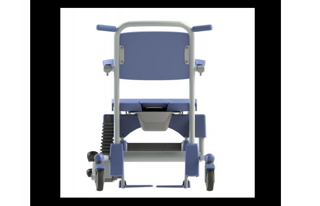 chaise_douche_flexo_hydraulique