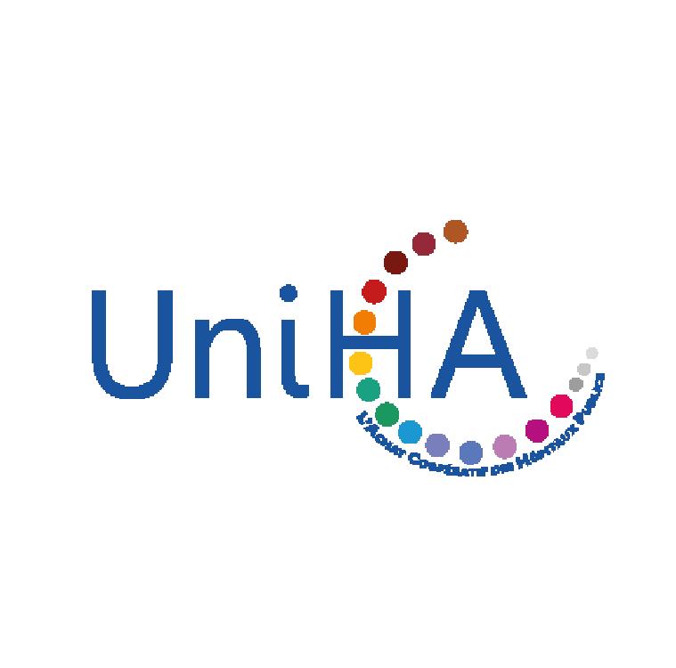 logo_uniha