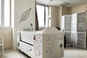 Installation_BATEIA (4)