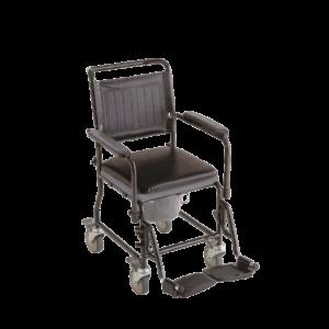 Chaise de toilette-CASCATA