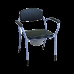 Chaise de toilette-KAPPA