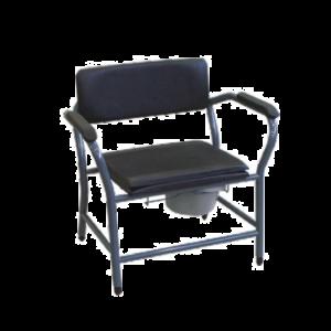 Chaise de toilette-SIGMA