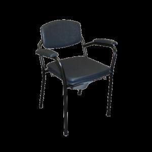 Chaise de toilette_ALPHA