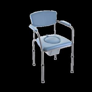 Chaise de toilette_OMEGA 440