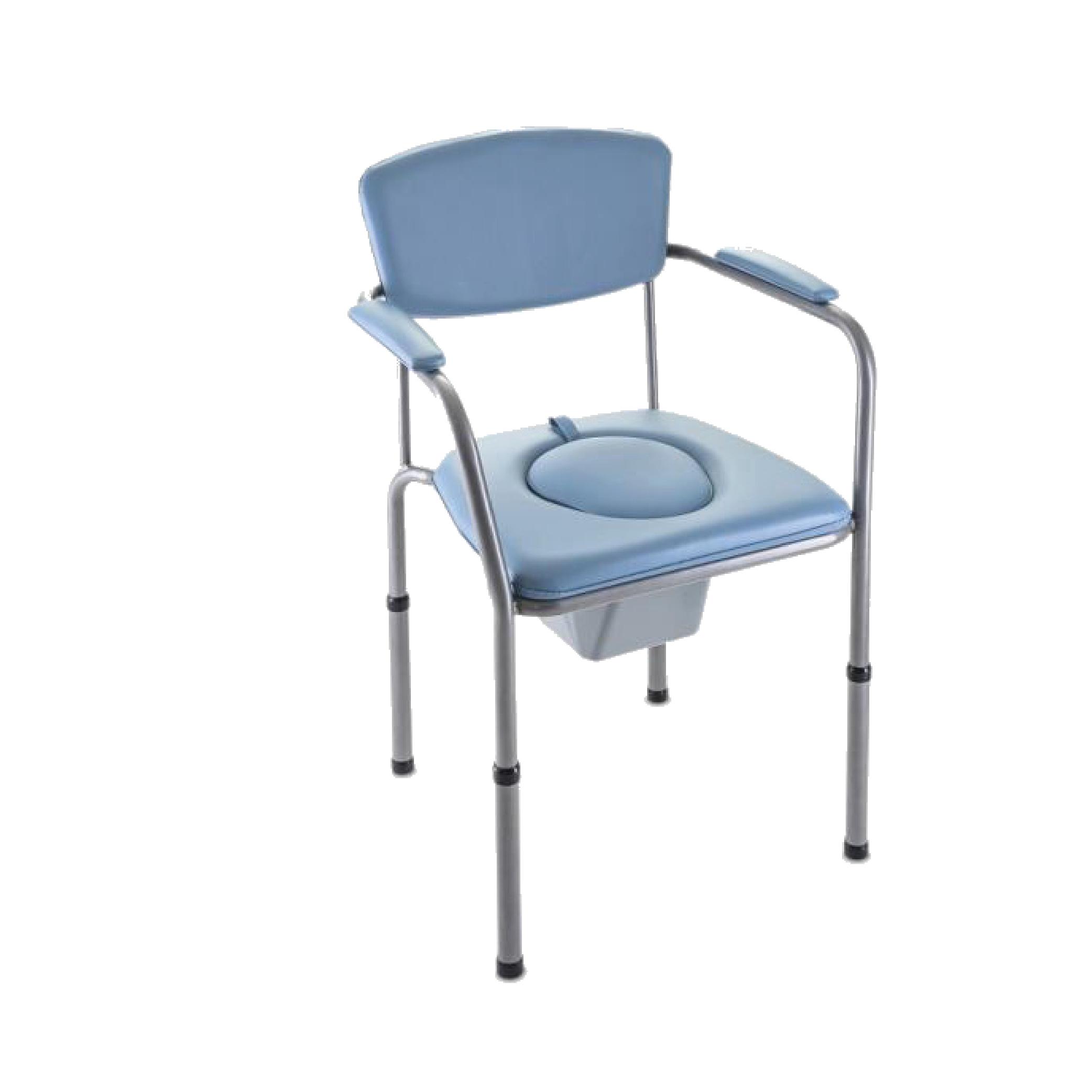 Chaises de toilette